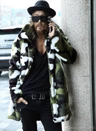 2017 men u0027s jackets winter warm coats women clothes faux fur