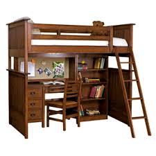 100 Craigslist Oahu Trucks CRAIGSLIST OAHU Furniture Furniture