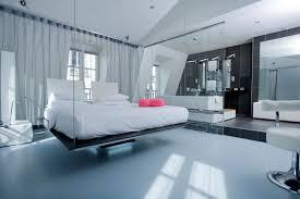 100 Kube Hotel Paris Paris 590 Price Address Reviews