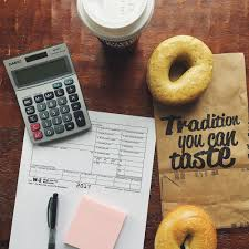 Tax Day 2019 Deals Round-Up | PEOPLE.com Winchester Gardens Coupon Code Home Perfect 2018 Order Online Foode Catering Washington Open Ding Lasagna Dip Serves 4 6 Lunch Dinner Menu Olive Garden Caviar Coupons Deals August 2019 Groovy Luxury Catering Coupon Code Gardening Tips Pizza Specials Johnnys New York Style On The Border Menu Mplate Design Halloween Everyday Shortcuts 2 For 20 Olive Garden Laser Hair Treatment Jacksonville Fl Grain 13 Classic A Min 30pax Purple Pf Changs Today 910 Only Use Promo Football Facebook