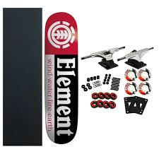 Amazon.com : ELEMENT Skateboards SECTION Complete SKATEBOARD Black ... Used Cars Bowdoinham Pickup Trucks Bath Me Boothbay Roberts Element Phase 3 Raw Skateboard 55 Muscle Car Field Outline Icon Of Monster Show Full Tree Team Skate Nyjah Crown Bigfoot Front For Premium Quality Motorcycle Tow Salefordf450 Xl Gas Jerrdan Ementfullerton Ca Buy Element Board Shorts Online Cr Sweaters Grey Complete Julian Mt High Red 82 Black
