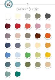 Americana Decor Chalky Finish Paint Colors by 136 Best Suite Tips Chalk Paint By Annie Sloan Images On