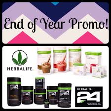 Pin By Rachel Weston On Herbalife! :) 30 Off Becky Jerez Coupons Promo Discount Codes Aaa Sign Up Code Potomac Mills Outlet Coupon Book Herbalife That Work Herbalife The Herbal Way Coupon Code Bana Wafer Shake In 2019 Recipes 20 Extravaganza Promo Former Executives Charged With Conspiracy To Bribe Coupons For Products Actual Sale April 2018 Ldon Vouchers Health Eco Logo Template Ceo Richard Goudis Resigns Wsj