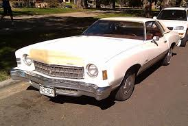 Curbside Classic: 1975 Chevrolet Monte Carlo - The Truth About Cars Craigslist Youngstown Ohio Cars And Trucks Unique Used Lovable Cleveland Luxury Tulsa Personals In Atlanta Ga Finds Motorelated Motocross Forums Message Boards Asheville Best Car 2018 2017 Chevy Trax For Sale Oh Sweeney Buick Gmc Pladelphia For Sale By Owner Boardman Neighbors July 30 2016 By The Vindicator Issuu A Cornucopia Of Classifieds Indianapolis Indiana