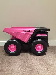 Custom Painted Pink Tonka For My Daughter | Baby Girl | Pinterest ... Tonka Toys Museum Home Facebook Vintage 1970s Tonka Barbie Pink Jeep Bronco Truck Metal Plastic Kustom Trucks Make Best Image Of Vrimageco Pressed Steel Pickup 499 Pclick Ukmumstv On Twitter Happy Winitwednesday Rtflw For Your Chance Jeep Wrangler Rcues Pink Camper Van With Tow Hook Youtube Vintage 1960s Toy Surrey Elvis Awesome Pickup Camper And 50 Similar Items 41 Listings Beach Car