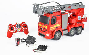 Index - RC Shop.lt 120 Rc Mercedesbenz Antos Fire Truck Jetronics Remote Control Fire Truck With Working Water Pump New Amazon R C Amazoncom Big Size Control Full Functions Lego Vw T1 Moc Video Wwwyoutubecomwatch Flickr Light Bars Archives My Trick Super Engine Electric Rtr Rc With Working Water Cannon T2m T705 Radio Controll Led Sound Ebay Kidirace Durable Fun And Easy List Manufacturers Of Buy Get 158 Fighting Enginer Rescue Car Toys Vehicle For Best Of Fire Trucks Crash Accident Burning Airplane