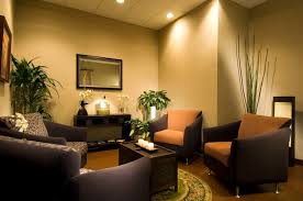 100 Zen Inspired Living Room Decorating Ideas For Office Decor Excellent Asesoriamorenoinfo
