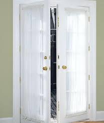 door panel curtains door panel covers front door panel curtains