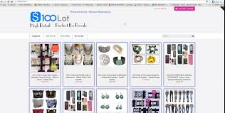How To Buy MACYS Liquidation MACYS Wholesale And MACYS Surplus ... Review Zalando Denim Dress Oh So Amelia How To Buy Macys Liquidation Whosale And Surplus Contemporary Designer Shop Amazoncom Apartment Berlin Hidden Store Retail Inspiration Pinterest Clean Out Your Closet 9 Web Sites Sell Used Clothes Babble Sale Womens On Tory Burch The Outnet Discount Fashion Outlet Deals Up 75 Off Clothing Amazonca White City Boy New Years Treat By Andy Ve Eirn Holiday 7 Stepstosuccess For Industry Startups Poshmark Is A Fun Simple Way Buy Sell Fashion Rent Shoes Bags More