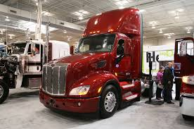 Canada's National Truck Show Truck World 2016 Truck World Show 2018 Ppoint Gpsppoint Gps Mack Brings Cadian Anthem To Auto Moto News Truckworld Hashtag On Twitter Window Fox Print Canadas Tional Truck Show 2016 Login Conexsys Registration Volvos New Lngpowered Hits Finnish Roads Lng Georgia Used Cars Griffin Ga Dealer Of Trucks Tekstr Paketas Ets 2 Mods Fox Down Around China Grove The Top 10 Most Expensive Pickup In The Drive Advance At Truckworld Advance Engineered Products Group