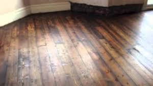 Varathane Renewal Floor Refinishing Kit by Varathane Wood Floor Refinishing Kit Carpet Vidalondon