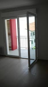 chambre a louer bayonne location d appartement t3 meublé sans frais d agence à bayonne 600