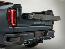 Work And Play Trucks   Truckdome.us 2018 Chevrolet Colorado Ctennial Edition Celebrates 100 Years Of New Work And Play 25cb Toyhauler Convience Package 1 Piece Trucktuesday The Gmc Sierra Denali Is Perfect For Work Play John James Takes Pride In His 2005 Chevy Kodiak 4500 Which Was Made 2017 Honda Ridgeline Cargo Capacity Room This 2009 Dodge Ram 3500 Truck A Cstruction Equipment Hauler At Ditchburn Trucks On Twitter Dmax Huntsman Fully Loaded Goes Out 2008 And 38sl Is Best Of 2 Worlds Trailer Mighty Ford F750 Tonka Dump Truck Ready Or Forest River Work And Play 31fbs 2012 1500 Photo Gallery Image