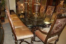Fine Furniture Store Houston Tx Living Room Sale Inexpensive Dining