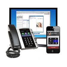 8x8 Review 2018 | Small Business Phone System Price Comparison Solarus Business Voip Telephone Systems Allison Royce Of San Antonio Ip Office Phone Telco Depot Cloudtc Glass 1000 Android Reviews Xpedeus Voip And Cloud Services In Its Top 10 Best Youtube Mission Machines Z75 System With 6 Vtech Phones Mini Pbx Smart Video Door Phone Doorbell Camera Voip Houston Service Provider Vision Voice Data Sip Trunking Hosted Amazoncom X50 Small 7 Calcomm Cabling Networks
