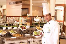 cuisine chef our chefs foodlands