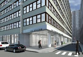 675 3rd Ave New York Ny 10017 by 156 William Street U2013 Cohen Equities