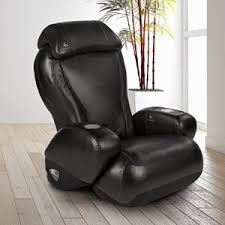 Beauty Health Massage Chairs Direct by Top 10 Best Cheap Massage Chairs Reviews You Should Buy