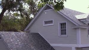 tesla releases solar roof tiles