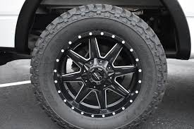 Mastercraft Courser CXT - Ford F150 Forum - Community Of Ford Truck Fans Mastercraft Tires Hercules Tire Auto Repair Best Mud For Trucks Buy In 2017 Youtube What Are You Running On Your Hd 002014 Silverado 2006 Ford F 250 Super Duty Fuel Krank Stock Lift And Central Pics Post Em Up Page 353 Toyota Courser Cxt F150 Forum Community Of Truck Fans Reviews Here Is Need To Know About These Traction From The 2016 Sema Show Roadtravelernet Axt 114r Lt27570r17 Walmartcom Light Kelly Mxt 2 Dodge Cummins Diesel