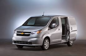 Barnes Wheaton GM Blog: 2015 Chevy City Express Feel Good Fitness Personal Traing South Surrey Barnes Wheaton Gm A Delta And White Rock Chevrolet Home Facebook North Bodyshop Youtube Rewards Program Blog Autogroup The Barnesified Food Bank Drive 2011 Cruze Ltz Walk Around Video In Is A Buick Gmc Buy Parts