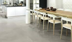 Engineered Stone Flooring Indoor Tile Wall For Floors Cost