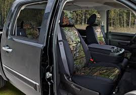 Skanda Mossy Oak Custom Seat Cover Obsession With Black Sides Camouflage Seat Covers Browning Midsize Bench Cover Mossy Oak Breakup Infinity Camo S Velcromag Picture With Mesmerizing Truck Browning Oprene Universal Seat Cover Mossy Oak Country Camo Bucket Jeep 2017 8889991605 Ebay For Trucks Wwwtopsimagescom Low Back Countrykhaki Single Chartt Duck Hunting Chat Ph2 Waders Pullover Fs Or Trade Hatchie Semicustom Fit Neoprene Bucket Inf H500 Custom Gt Obsession