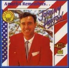 Sink The Bismarck Johnny Horton by Tribute To Johnny Horton