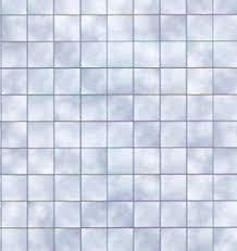 Click Photo For Large Image Product Description More Info SOFT BLUE MARBLE TILE FLOORING