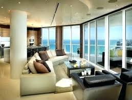 Decoration Pillar In Living Room Modern And Inspiring Interior Design Ottawa
