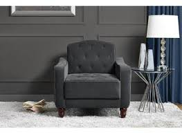 Walmart Living Room Chairs by Dining Room Chairs Walmart Living Room Sets Ashley Furniture