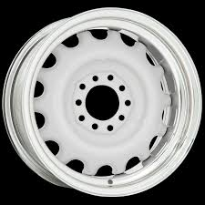 100 4x4 Truck Rims Chrome Best Image Of VrimageCo