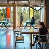 Interior Decorator Salary In India by Gensler Interior Designer Salaries Glassdoor
