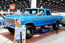 2017 Detroit Autorama All Trucks All The Time - Hot Rod Network Sell Your Semi Trucks Trailers Repocastcom Inc Vw Receives Massive Order Of 1600 Allectric Trucks Electrek Coolest Of All Time Youtube 2500 Hp Engines For 131x Mod Euro Truck Simulator 2 Bangshiftcom The Quagmire Is For Sale Buy Paint Wolf Light Volvo Fh16 2012 8x4 All Modhubus Obama Administration Wants To Quire Electronic Speedlimiting Motiv Power Debuts Allelectric Chassis For Buses Calling Drivers With In Kingston Jamaica Custom Ford Sales Near Monroe Township Nj Lifted Scania 3series Is The Greatest Truck Time Group Byd Delivers Refuse City Palo Alto Ngt News