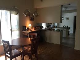 1 Bedroom Apartments In Statesboro Ga by Hawthorne Statesboro Apartments In Ga Utilities Included Southern