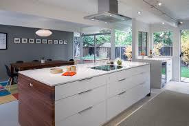 100 Eichler Kitchen Remodel Eisenmann Architecture