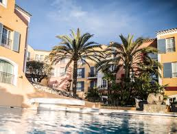 100 Sezz Hotel St Tropez THE BEST The Leading S Of The World In Saint