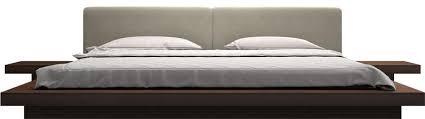 Modloft Worth Bed by Modloft Amsterdam Queen Bed De Ght 130 Qv Official Store