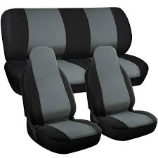 Best Huk Seat Covers For Trucks | Amazon.com Blue Black Car Seat Covers With Headrest For Auto Truck Stek Shop Complete Pu Leather Set Gray For Bestfh Sedan Suv Van Luxury Floor Mats And Covers Cover Men Diamond 2pc Universal Bdk 4piece Scottsdale Fabric Front Saddle Blanket Unlimited 47 In X 23 1 Full Cloth Fit Camouflage Pickup Built In Belt Hq Issue Tactical Cartrucksuv 284676 Browning 284675 Ford By Clazzio