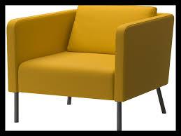 canap jaune ikea canapé jaune ikea 20453 canape idées