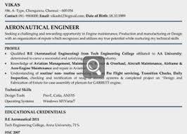 Resume Summary Examples For Freshers Of Resumes Rh Makingchangeblog Com Sample Engineering