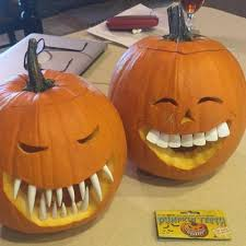 Funniest Pumpkin Carvings Ever by Funny Pumpkin Carvings Made Easy