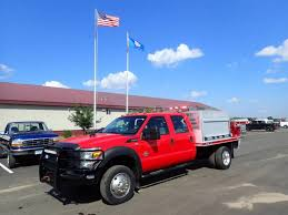 100 Ford Fire Truck 2016 FORD F550 SUPER DUTY 4X4 FIRE TRUCK Rice MN 5003879607