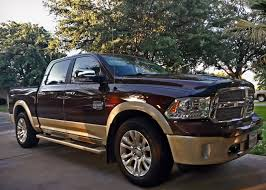 100 Truck Month November 2015 Ram 1500 Diesel Of The Contest Page 2