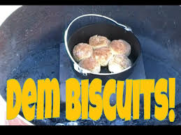 How To Make Biscuits In A Dutch Oven. - YouTube Any Love For Bucees Album On Imgur Uncategorized Itinerant Foodies Beigebisque Gas Ranges The Home Depot Mens Country Deep I Miss Mayberry The Sabbatical Chef Beer Tablejosh Tompson Lyrics Youtube Josh Thompson On Table Reviews Archives Page 3 Of 4 Baking Explorer Biscuits Sweettooth In Seattle Where To Eat And Drink In San Francisco Napa Nashvillefoodtruckjunkie Fan Blog Of All Things Food Trucks
