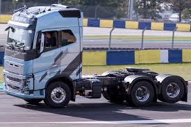 100 High Trucks Biggest Truck Show Of Europe At Le Mans Race Track HD Photo Galleries