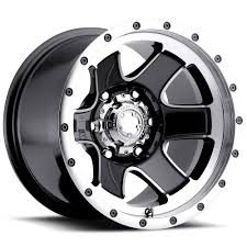 Ultra Motorsports 173-174 Nomad Trailer Wheels & 173-174 Nomad ... 195 X 6 Alinum Polished 6lug Stud Pilot Budd Wheel Buy Truck Black Rhino Haka Wheels Rims On Sale Warlord By Lug For Chevy Inspirational Kruger Black Rhino Letaba Silver Wbrushed Face Chrome Stainless Lip Xd822 Monster Ii 22 Ftfs Rc Tech Forums 394 Vision Collection Mht Inc Designs Of Mala Rimsblack Within Lebdcom Ultra Motsports 3174 Nomad Trailer