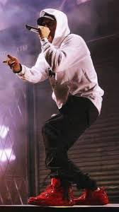 Eminem Curtains Up Skit Download by 129 Best Eminem Images On Pinterest Rap God Slim Shady And