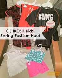 Video} OshKosh B'Gosh Kids Spring Fashion Haul And Printable Coupon ... Back To School Outfits With Okosh Bgosh Sandy A La Mode To Style Coupon Giveaway What Mj Kohls Codes Save Big For Mothers Day Couponing 101 Juul Coupon Code July 2018 Living Social Code 10 Off 25 Purchase Pinned November 21st 15 Off 30 More At Express Or Online Via Outfit Inspo The First Day Milled Kids Jeans As Low 750 The Krazy Lady Carters Coupons 50 Promo Bgosh Happily Hughes Carolina Panthers Shop Codes Medieval Times