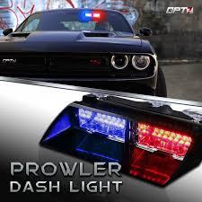 100 Truck Strobe Lights Best Rated In Automotive Emergency Helpful Customer